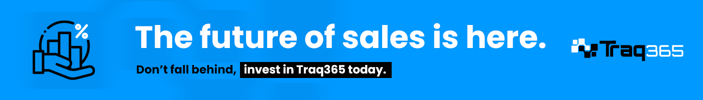 Invest in Traq365 | AI for Conversational Intelligence 1