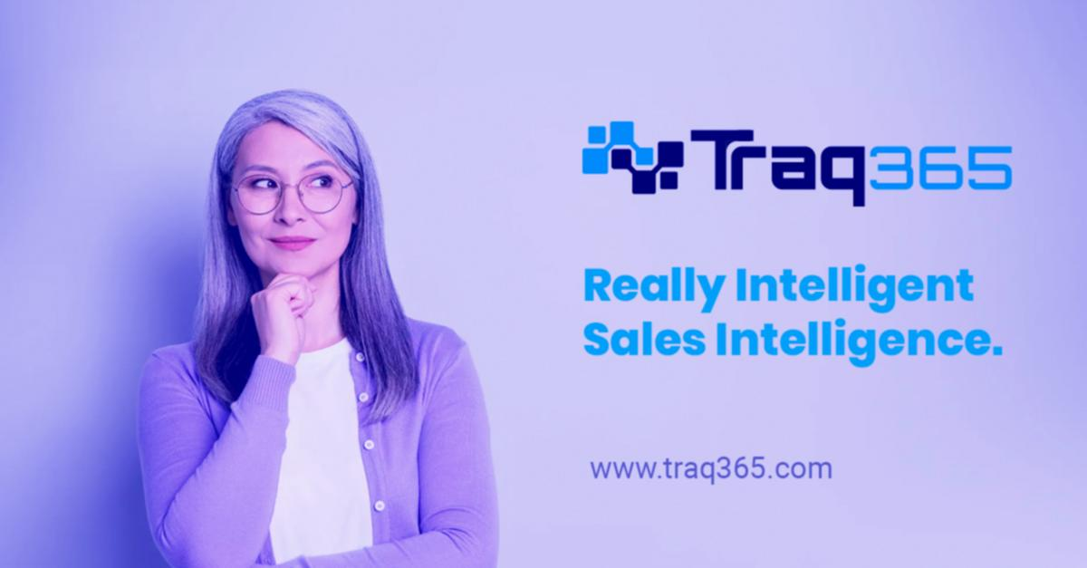 Press Release - South Florida Company is Creating the Future of Sales and Anyone Can be Part of It 3