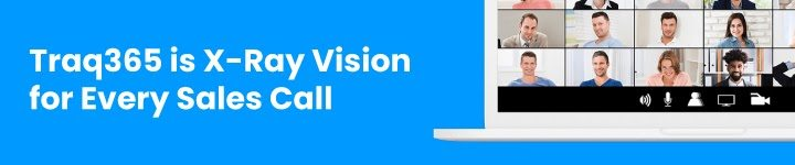 x ray vision for sales calls 3