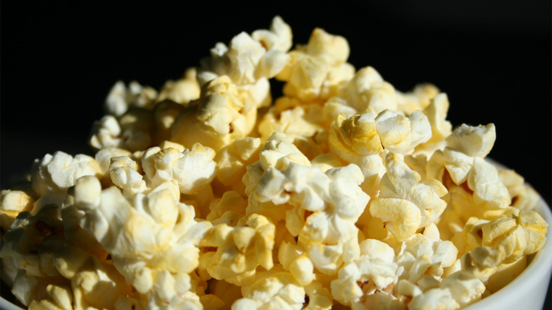 Popcorn has 22 different ways to translate into Spanish