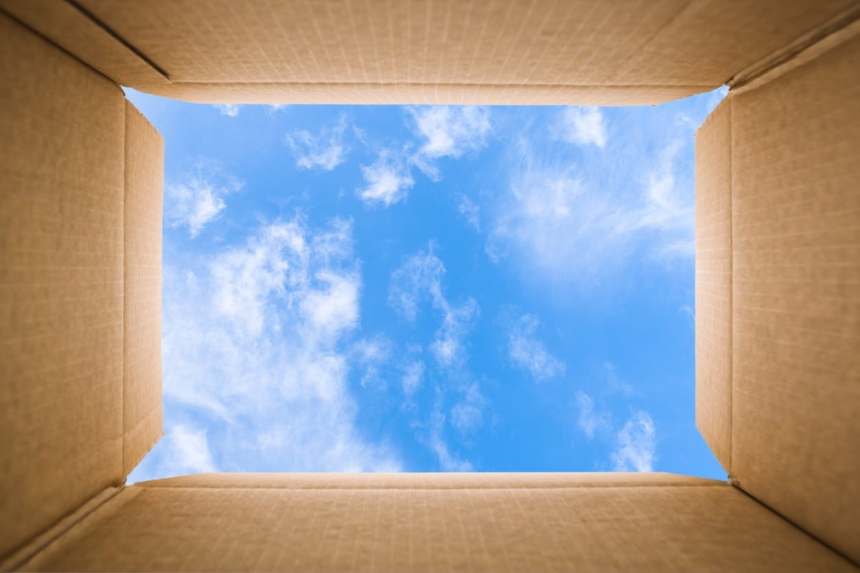 How an MSP Can Help Your Company Migrate to the Cloud on networkcomputerpros.com