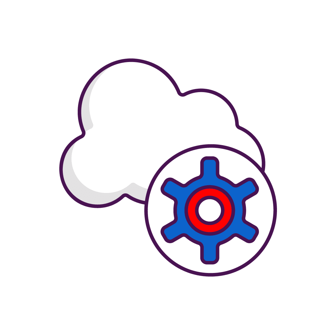 cloud services South Florida Managed IT Support